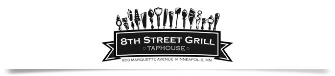 8th-street-grill-banner